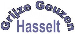 Grijze Geuzen Hasselt