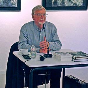 het-boek-der-kampen-2016-12-12