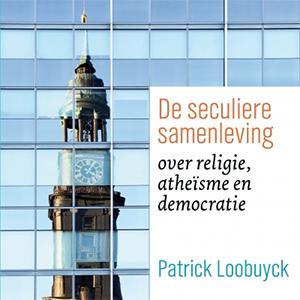 patrick_loobuyck_seculiere_samenleving
